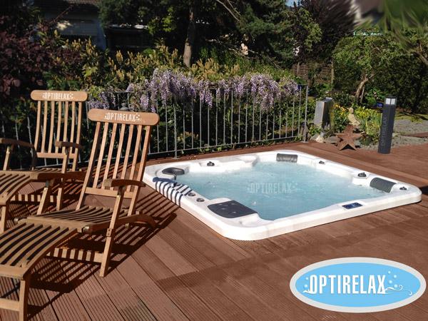optirelax erfahrungen whirlpool kundenbilder optirelax referenzen und bewertungen. Black Bedroom Furniture Sets. Home Design Ideas