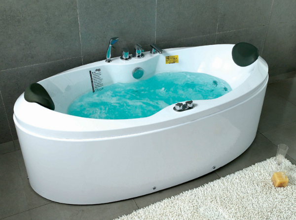 Whirlpool Optirelax-Relaxmaker-Twosoft