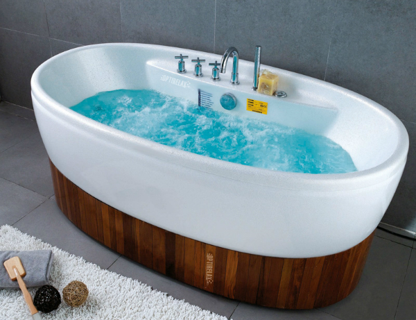 indoor whirlpool optirelax blog. Black Bedroom Furniture Sets. Home Design Ideas