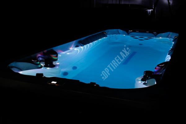 Swim Spa SWIMDREAM DUO