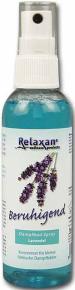 dampfbad-spray-lavendel-beruhigend-100-ml