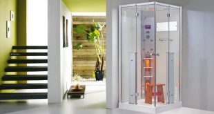 ihr-wellnessbadezimmer-fuer-zuhause