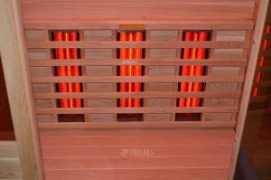 infrarotkabine-infrawell-2p-zedernholz-2-personen-130x100x200-cm