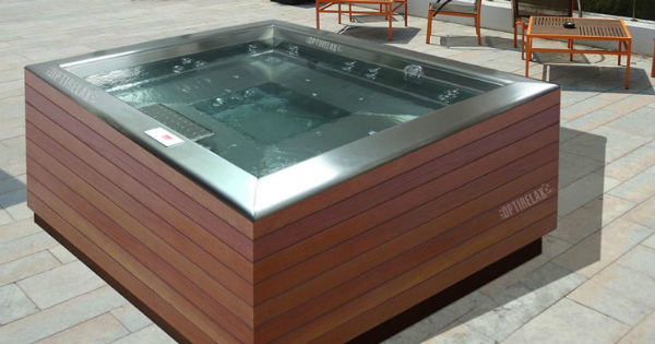 optirelax-edelstahl-spa-whirlpool-quadro-i