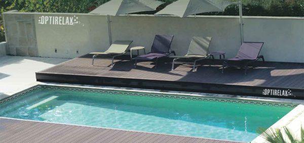 mehr sicherheit am pool optirelax blog. Black Bedroom Furniture Sets. Home Design Ideas