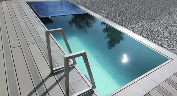 pool-aus-edelstahl-stainless-steel-schwimmbecken-optirelax