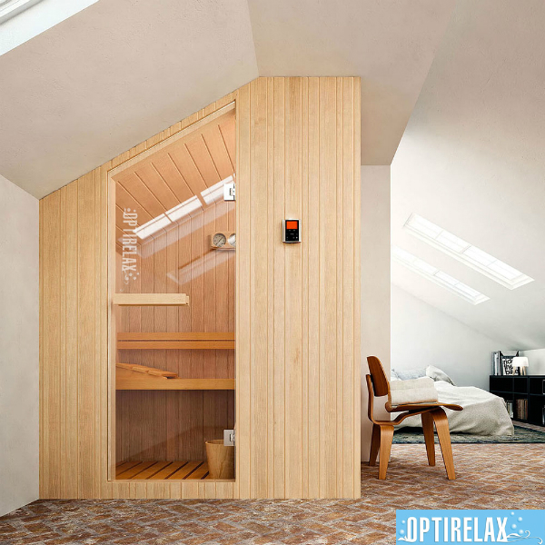 sauna-gs-opx-slope-dachschraege-groesse-individuell