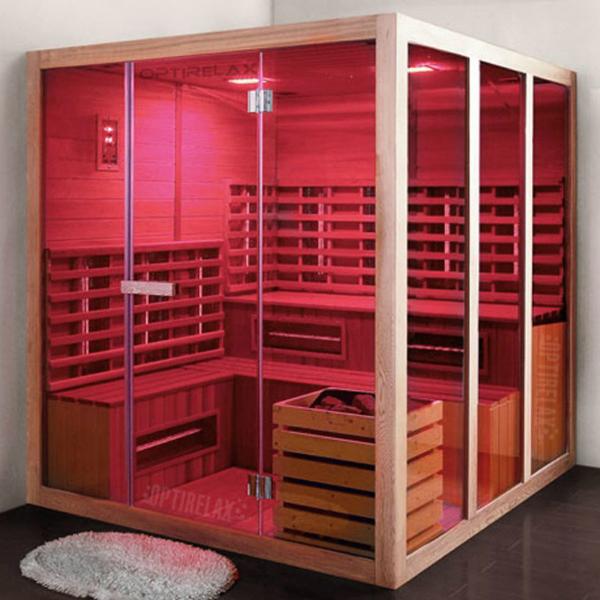 sauna-soelden-zedernholz-mit-aufguss-und-infrarot-vollausstattung