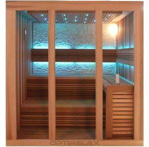sauna-zedernholz-finnrelax-vip-zfs200-200x170x216-cm