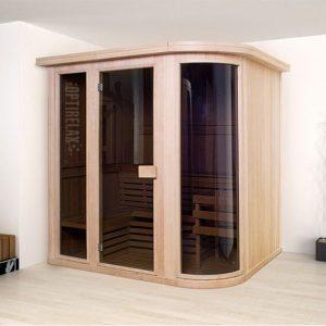 sauna-mit-aufguss-vital-inklusive-saunazubehoerset-mit-aufgusseimer-loeffel-sanduhr-hygrometer