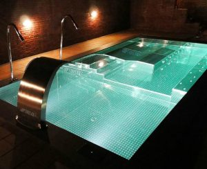 steelrelax-el2-spa-whirlpool-becken