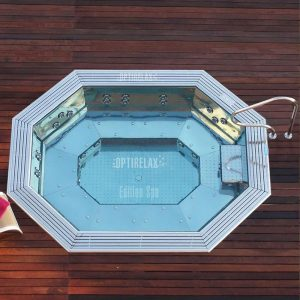 steelrelax-er1-spa-edelstahl-whirlpool