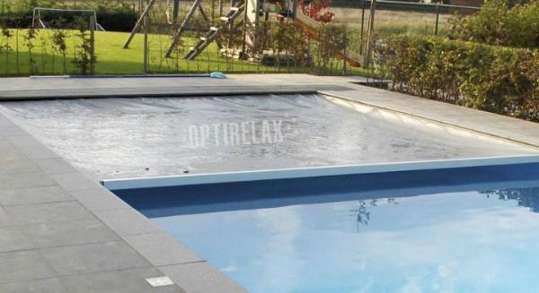 automatische-pool-abdeckung-t-i