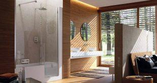optirelax blog whirlpools swim spa sauna und mehr. Black Bedroom Furniture Sets. Home Design Ideas