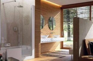 badewanne-und-dusche-kombiniert