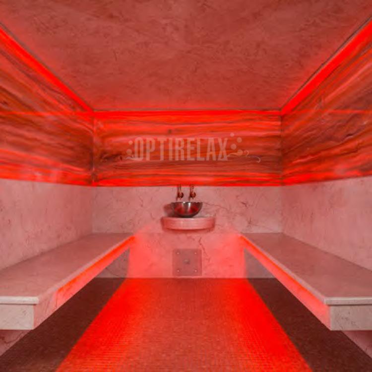 mit erk ltung in die sauna optirelax blog. Black Bedroom Furniture Sets. Home Design Ideas