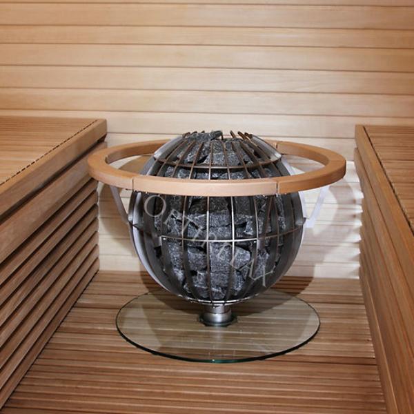 design-saunaofen-globe
