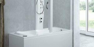 duschbadewannen-mit-stil