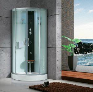 dusche-mit-vollausstattung-rainy-90