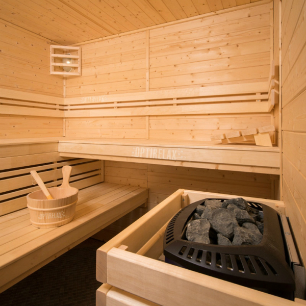 diese wirkung hat die sauna auf den k rper optirelax blog. Black Bedroom Furniture Sets. Home Design Ideas