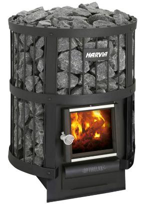 harvia-holzsaunaofen-l150-saunaofen-holzbefeuert