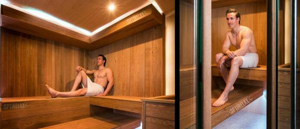 luxus-sauna-ind-white