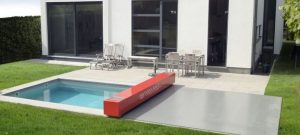 mehr-sicherheit-am-pool