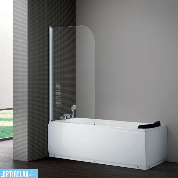 optirelax-easy-i-duschkombination-links