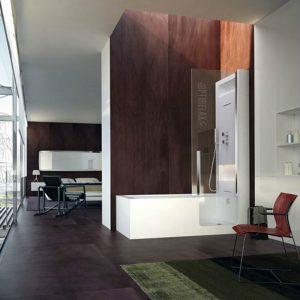 optirelax gs dusch wannen kombi k1 optirelax blog. Black Bedroom Furniture Sets. Home Design Ideas