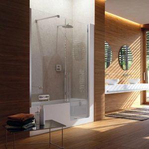 optirelax-gs-dusch-wannen-kombi-k4 - Optirelax Blog
