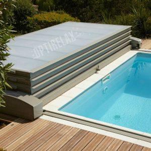 pool-schwimmbad-abdeckung-flat-i-luxus