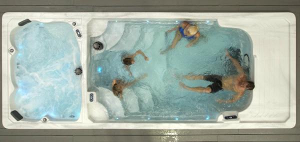 regeln-fuer-mehr-sicherheit-am-pool