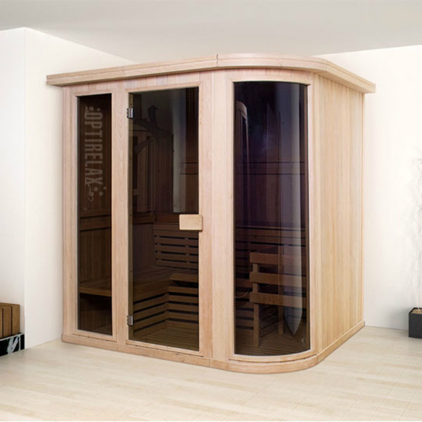 sauna-mit-aufguss-vital