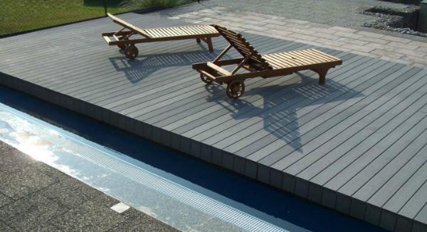 swim-spa-und-pool-abdeckung-opti-move-w