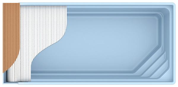 swimmingpool-ao-750-mit-rollabdeckung