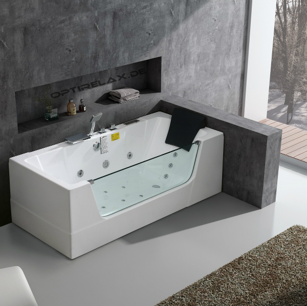 whirlpool-optirelax-vip-lucent-170-rechts