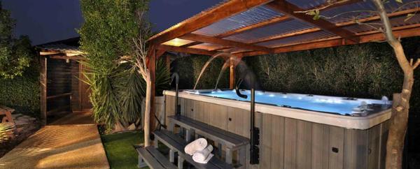 alles-rund-um-den-swim-spa-einbau