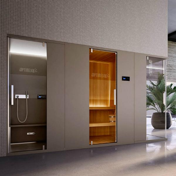 dampfdusche-mit-sauna-opx-g-relaxdream-v3
