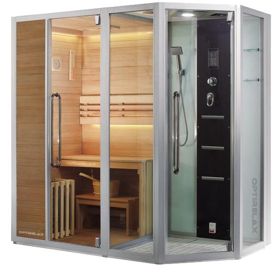 dampfdusche-mit-sauna-optirelax-venus