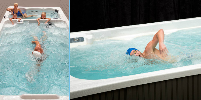 im-swim-spa-training-und-entspannung-kombinieren