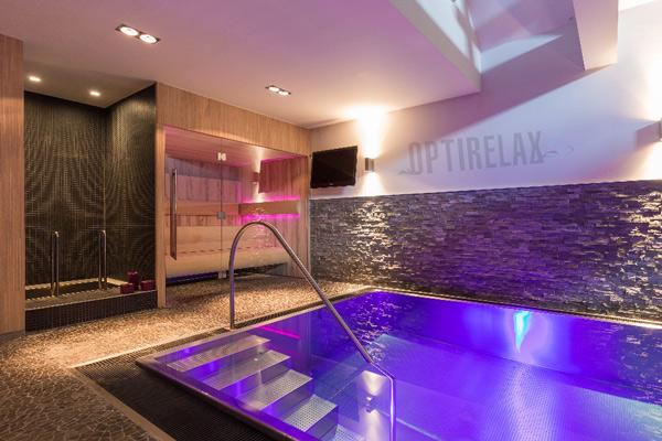 Luxus-Sauna-fuer-zuhause