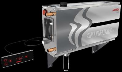 optirelax-dampfkabine-vapor-2-dampfgenerator-und-steuerung
