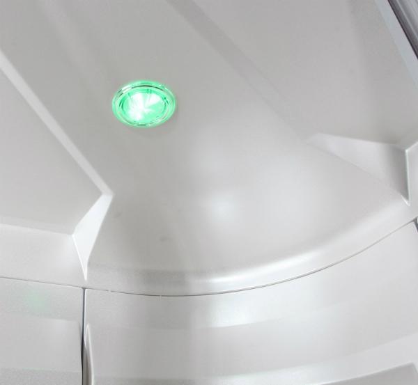 optirelax-dampfsauna-steamy-iii-led-decklicht