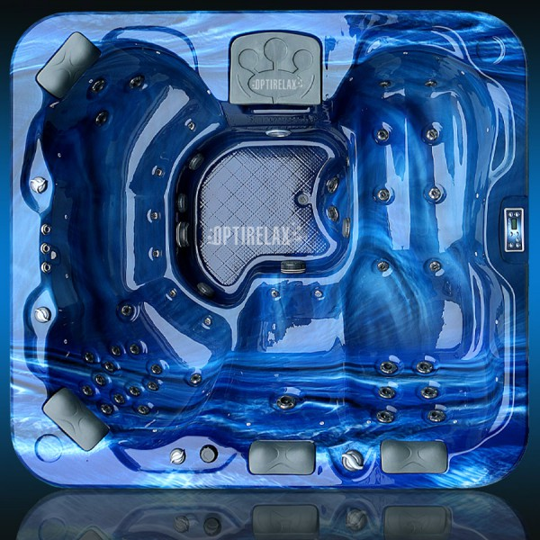 optirelax-vii-whirlpool-fuer-aussen-fuenf-unterschiedliche-massagepositionen-mit-einem-liegeplatz