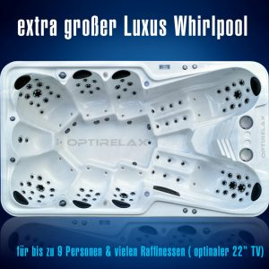 optirelax-whirlpool-grand-resort-mehrfach-aufwendig-isoliert-3kw-heizelement-380x225x91-cm