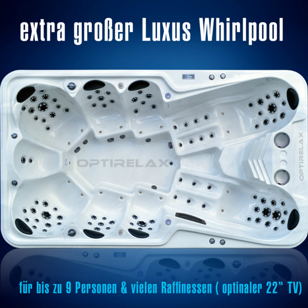 optirelax-whirlpool-grand-resort-mehrfach-aufwendig-isoliert-3kw-heizelement-380x225x91-cm