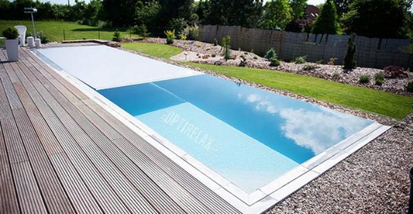 premium-swimmingpool-u-stein-bis-12-meter-laenge