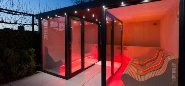 sauna-mit-dusche-outdoor-o3