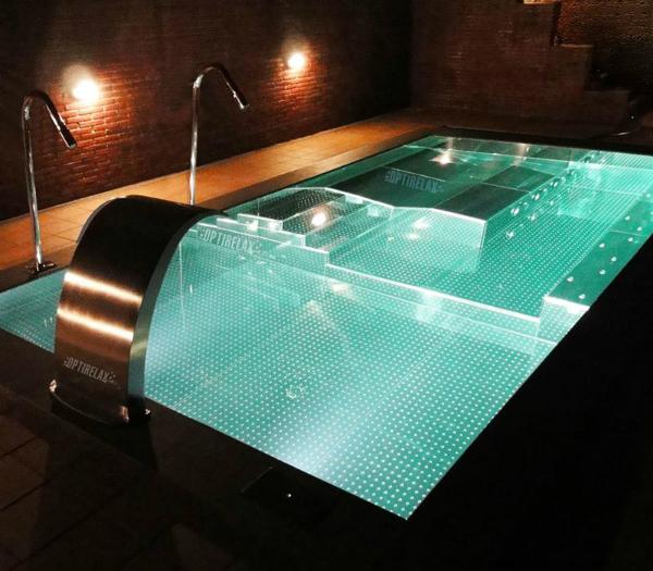 spa-whirlpool-becken-steelrelax-el2-fuer-haus-und-garten