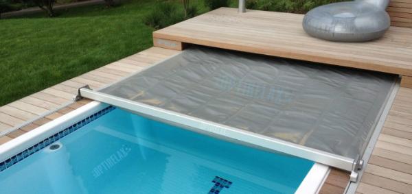 swim-spa-abdeckung-easydeck-i-automatisch